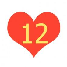 הודעה משמחת בשישי #12