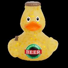 ברווז בירה