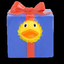 ברווז מתנה
