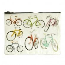 נרתיק דגם אופניים