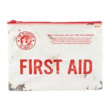 נרתיק דגם  First Aid