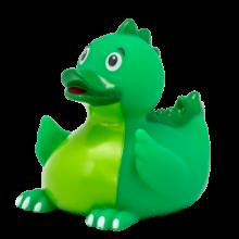 ברווז דינוזאור