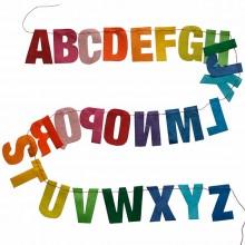 מובייל ABC צבעי הקשת
