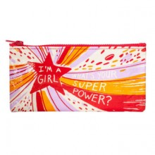 קלמר דגם Super power